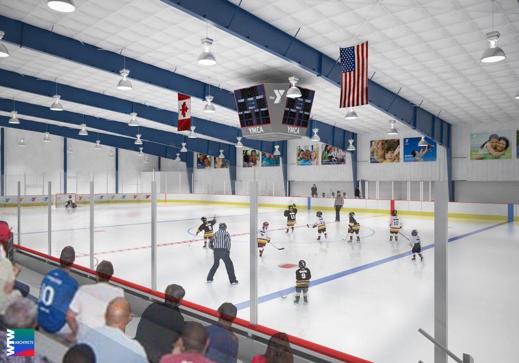 2013-09-13_Hockey Interior Final