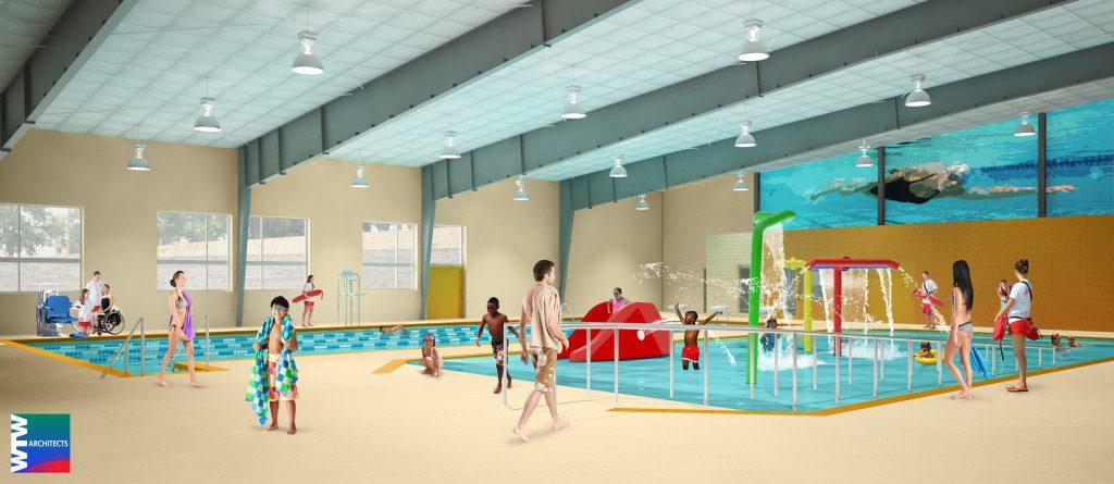 2013-09-13_Pool Interior Final