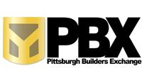 PBX_Logo