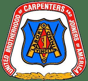 carpenters_union