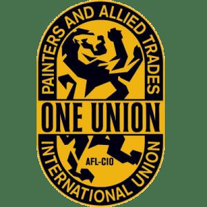 union-logos-IUPAT