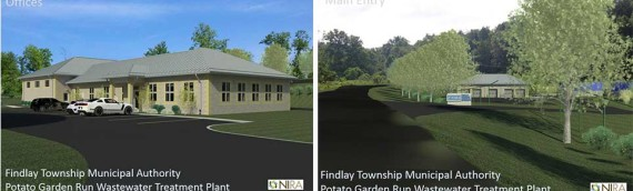 Findlay Township Municipal Authority